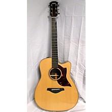 Yamaha A3R Acoustic Electric Guitar