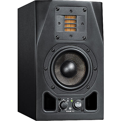 Adam Audio A3X Powered Studio Monitor-thumbnail