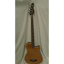 Godin A4 Acoustic Bass Guitar