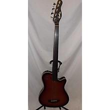 Godin A4 Electric Bass Guitar