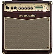 A40 40W Acoustic Guitar Combo Amp