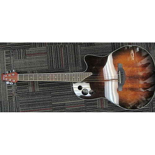 Applause A44IIG-VV Acoustic Electric Guitar