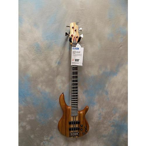 Cort A4CUSTOM Z Electric Bass Guitar