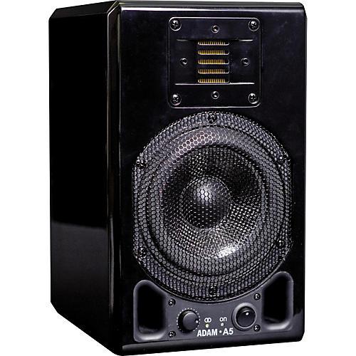Adam Audio A5 Active Studio Multimedia Monitor-thumbnail