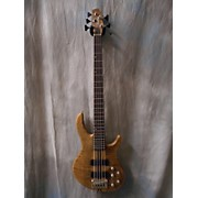 Cort A5 Electric Bass Guitar