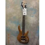 Cort A5 Electric Bass Guitar
