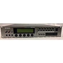 Yamaha A5000 Audio Interface