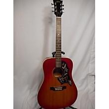 Aria A511B Classical Acoustic Guitar