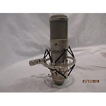 ADK Microphones A51ST Condenser Microphone