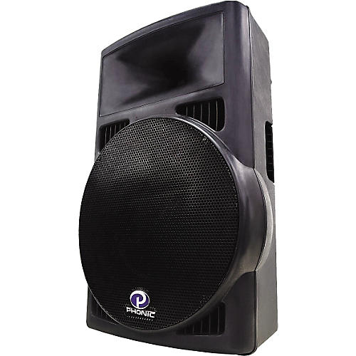 Phonic A530 Performer Speaker Cabinet