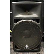 Phonic A540 Powered Monitor