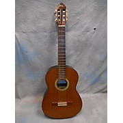 Manuel Rodriguez A5607 Classical Acoustic Guitar