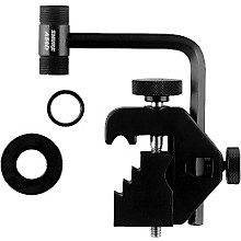 Shure A56D Microphone Drum Mount