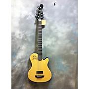 Godin A5SA Electric Bass Guitar