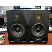 Adam Audio A5X Pair Powered Monitor