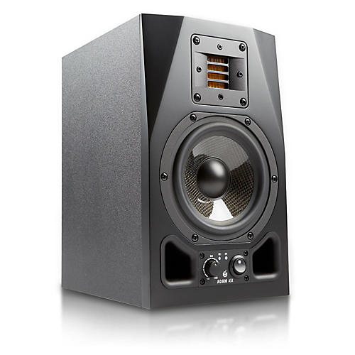 Adam Audio A5X Powered Studio Monitor-thumbnail