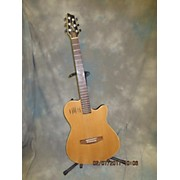 Godin A6 Classical Acoustic Electric Guitar