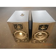 Adam Audio A7 Pair Powered Monitor