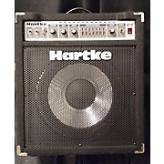 Hartke A70 70W 1x12 Bass Combo Amp