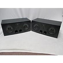 Adam Audio A77X Pair Powered Monitor