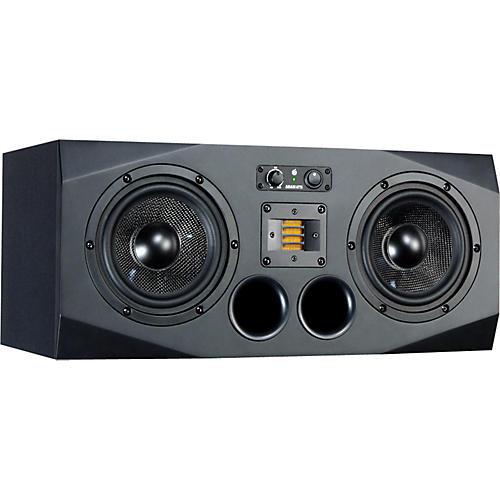 Adam Audio A77X Powered Monitor