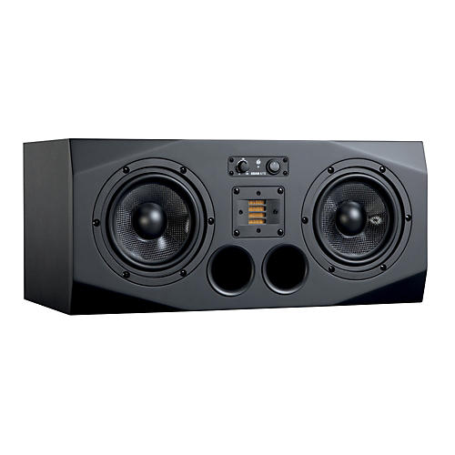 Adam Audio A77X Powered Studio Monitor Left