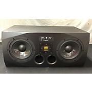 Adam Audio A77XA Powered Monitor