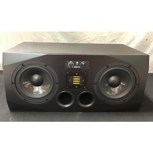 Adam Audio A77XA Powered Monitor-thumbnail