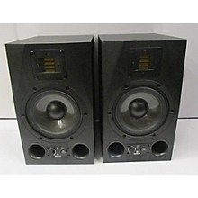 Adam Audio A7X Pair Powered Monitor