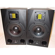 Adam Audio A7X Pair Powered Monitor