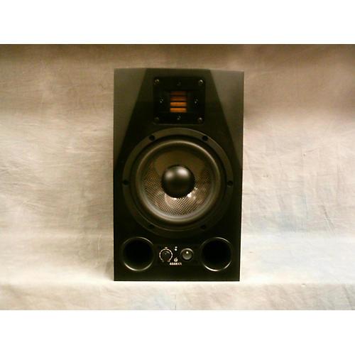 Adam Audio A7X Powered Monitor-thumbnail