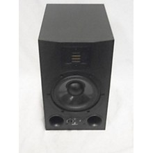 Adam Audio A7X Powered Monitor
