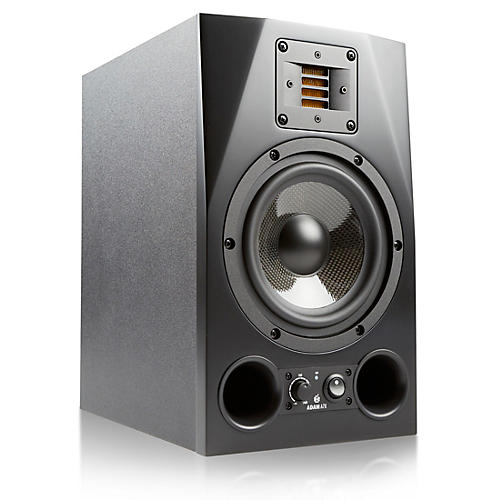 Adam Audio A7X Powered Studio Monitor Restock-thumbnail