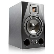 A7X Powered Studio Monitor