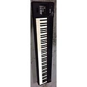 Roland A88 MIDI Controller