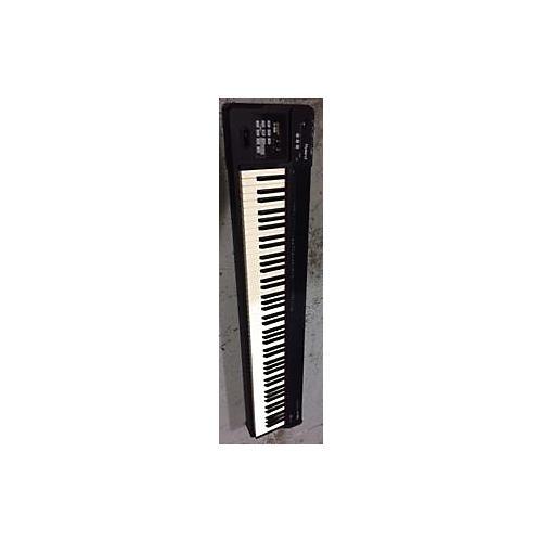 Roland A88 MIDI Controller-thumbnail