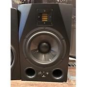 Adam Audio A8X Powered Monitor