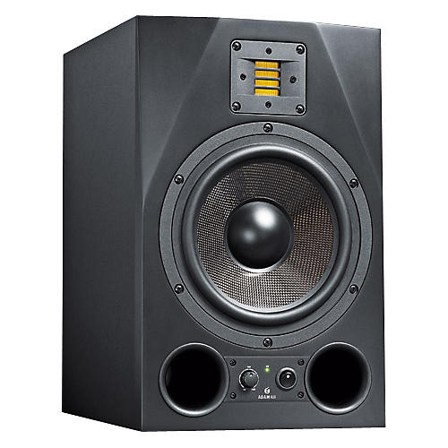 Adam Audio A8X Powered Studio Monitor-thumbnail