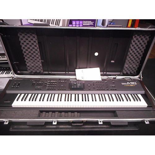 Roland A90EX MIDI Controller