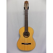 Antonio Aparicio AA 15 Classical Acoustic Guitar