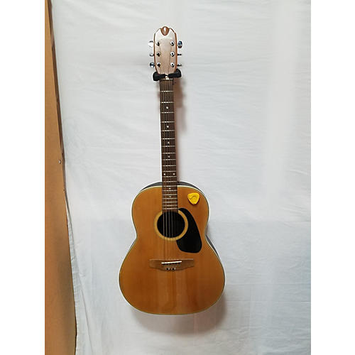 Applause AA-31 Acoustic Guitar