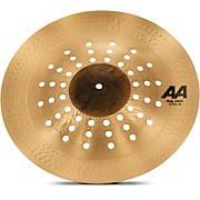 Sabian AA Holy China