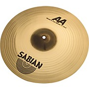 Sabian AA Metal-X Splash