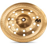 Sabian AA Mini Holy China, Brilliant