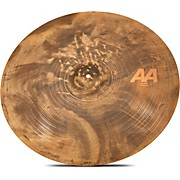 Sabian AA Series Apollo Cymbal