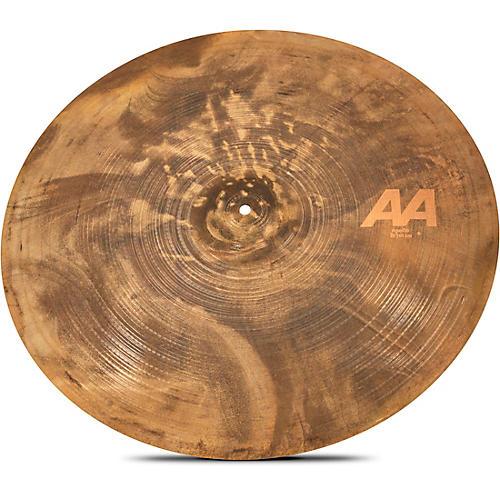 Sabian AA Series Apollo Cymbal-thumbnail
