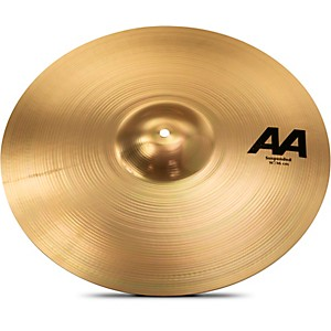 Sabian AA Suspended Orchestral