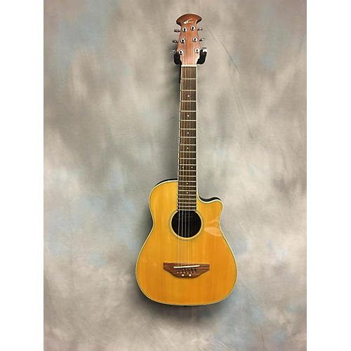 Applause AA12 Acoustic Guitar-thumbnail