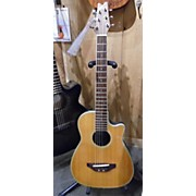 Applause AA12 Acoustic Guitar