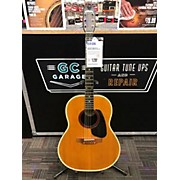 Applause AA14-4 Acoustic Guitar